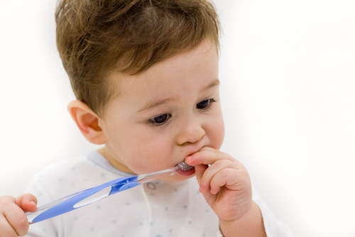 pediatric dentist in san antonio