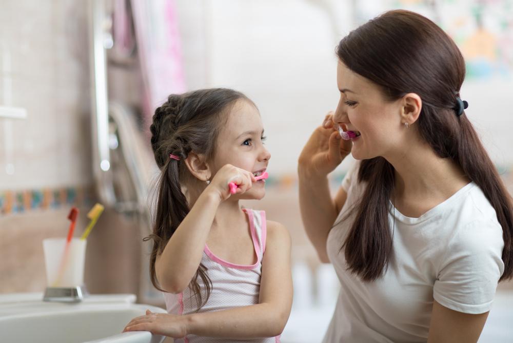 pediatric dentist san antonio