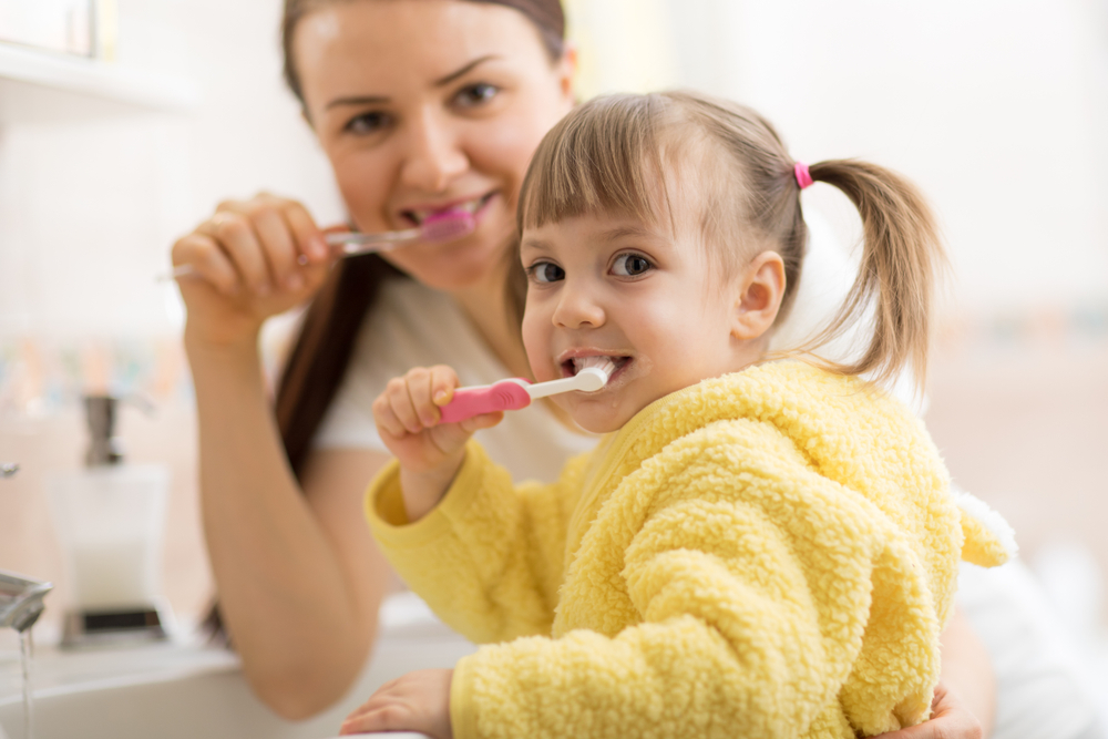 pediatric dentist san antonio