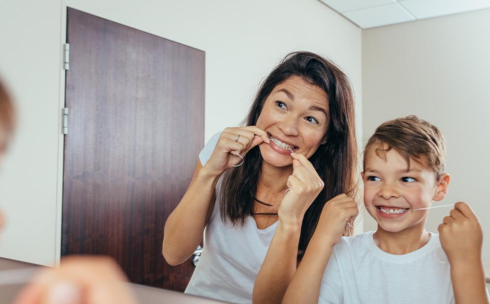 san antonio kids dentist